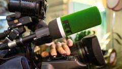 Великобритания скочи: Телевизия RT е оръжие за дезинформация на Русия