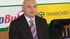 Киряков: Ще вземем 10 чужденци през зимата