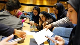 Терористични атаки са предотвратени в Иран преди изборите