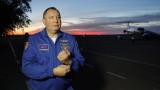 """Шефът на """"Роскосмос"""": САЩ искат да милитаризират космоса"""