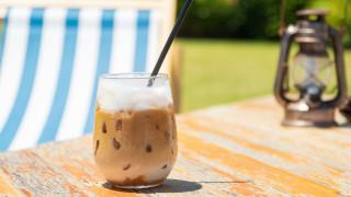 Как да приготвим перфектното айс кафе
