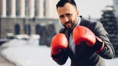 Павел Владимиров се завръща в национален ефир