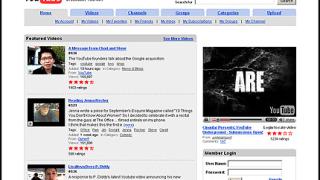 Звукозаписни компании се обвързват с YouTube и Google