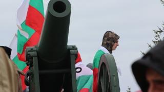 Историци са скептични, че 3 март ни обединява и следва да е национален празник