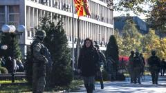 Македония осъди 33-ма за атаките в Куманово през 2015 г.