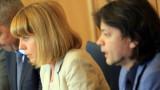 ПГ5 иска оставки на всички отговорни за ремонта в центъра на София