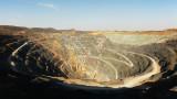 Британска минна компания иска да открие четвърти обект за олово и цинк в Сърбия