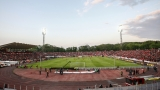 ЦСКА: Интересът ни за нов стадион е нарушен