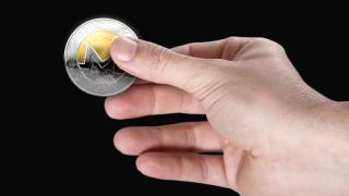 Престъпниците зарязват bitcoin