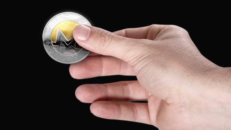 Bitcoin губи своята привлекателност за едни от най-ранните и верни