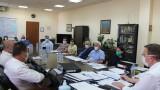 1200 лв. да е лечението на COVID-19 обсъждат БЛС и НЗОК