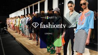 Fashion TV ще отрази Седмицата на модата в София