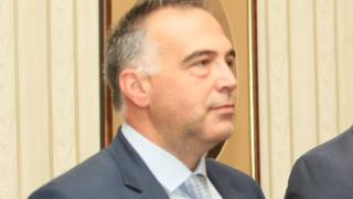 Антон Кутев иска България да е мост между Русия и Европа