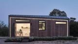 Стартъпът, който строи къщи само за ден срещу $199 000