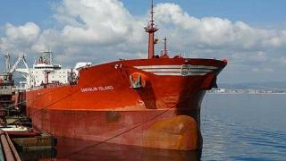 Огромна танкерна компания създават в Русия