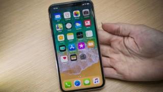 Проблемът с дизайна на iPhone, който Apple се мъчи да реши