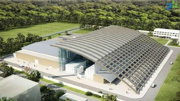 Инвестират 17,5 милиона евро в научен парк в Букурещ