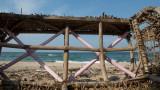 Депутатите улесниха концесионирането на плажове