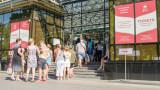Някои туристически полици покриват медицински разходи и лечение при коронавирус