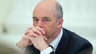 В Русия отново заговориха за национализация