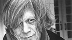 Почина Димитър Гочев