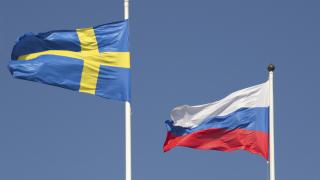 """Швеция се """"стяга"""" технологично заради напрежението с Русия"""