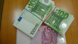 Хванаха 25 хил. евро контрабанда на ГКПП Малко Търново