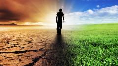 2015, 2016, 2017, 2018 - най-горещите години в историята