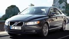 Кои са най-добрите коли за начинаещи шофьори?