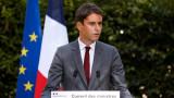 Франция очаква 4-та Covid вълна през юли