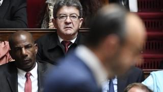 Зоват СИРИЗА да бъде изхвърлена от европейската левица заради неолиберални политики