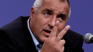 Борисов обяви още двама министри