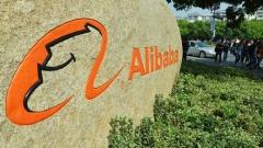 Alibabа иска да купи китайския YouTube