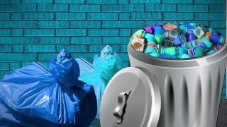 БСК настоява пак да плаща този, който генерира боклук