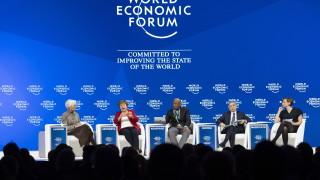 Шефките на МВФ и Световната банка зоват за действия по климатичните промени
