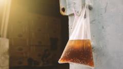 Колко пластмаса произвежда Coca-Cola всяка година