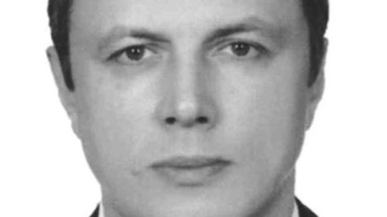 Москва пита САЩ за местоположението на предполагаемия агент на ЦРУ в Кремъл