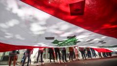 2000 лекари са ранени при взрива в Бейрут