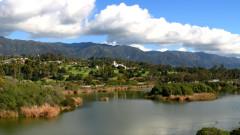 Имение, в съседство на къщата на Хари и Меган в Монтесито, се продава за $22,5 милиона