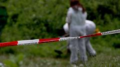 Доживотна за убиеца на бившия кмет на село Михайлово