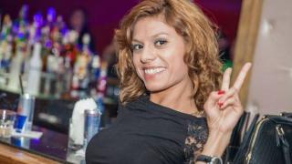 Българка брутално убита в Осло