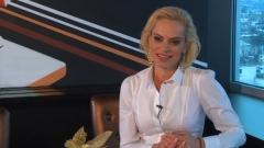 Ива Екимова: Мъжете в живота ми...