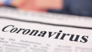 Експерт: Трудно е да се каже дали България достигна пик на коронавируса