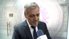 Уручев и ЕП искат стандарти за ядрена безопасност в трети държави