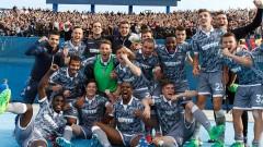Хърватските медии разкриха титулярите на Хайдук за мача с Левски