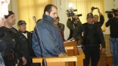 Легионерът от Орешник остава в ареста за убийството на фелдшер