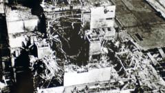 """""""Чернобил"""" невъзможен у нас, настояват от """"Булатом"""""""