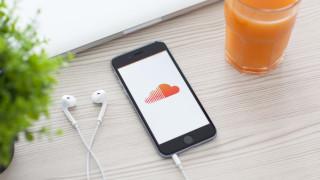 SoundCloud ще освободи 40% от служителите си
