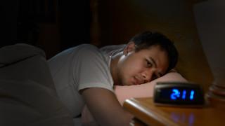 Японска компания плаща допълнително на служителите си, за да се... наспиват