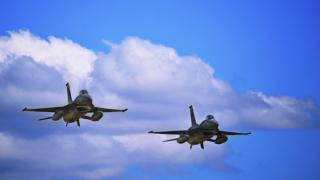 45 екстремисти на ПКК ликвидирани при турски въздушни удари в Северен Ирак